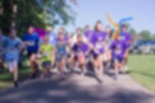 5k Fun Run Crew.jpg