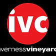 IVC Logo-Letter With Text.png