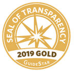 Gold Star Seal 2019.jpg