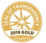 Gold Star Seal 2019.jpg