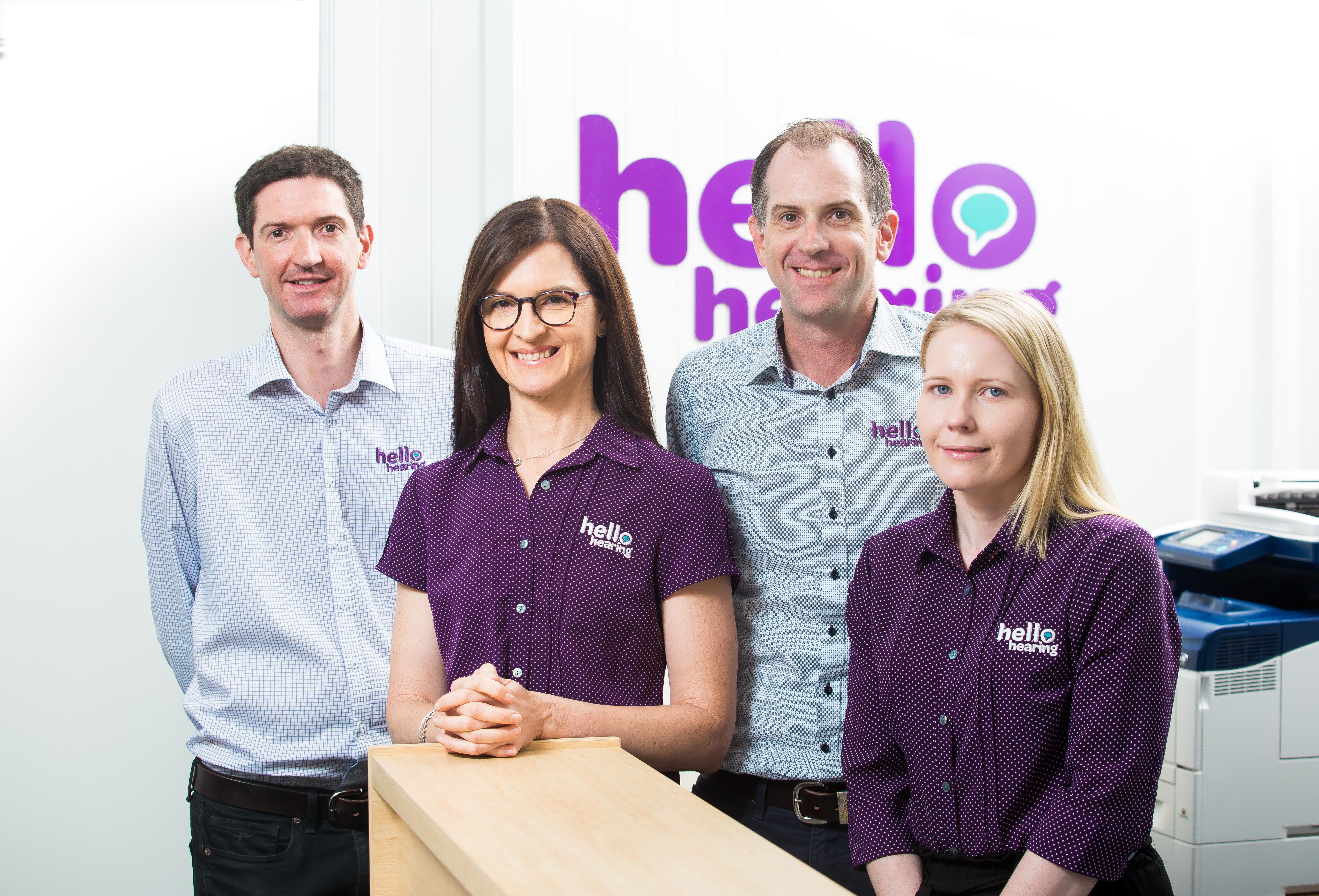 HelloHearing_Feb19-2