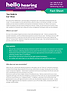 Thumb Fact sheet - Ear wax.png