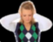 tinnitus girl_web.png