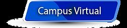 http://campusvirtual.centrodeinvestigaciontw.edu.co