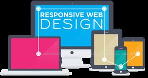 Web Design   E-Commerce   Online Store   Membership Websites   Capture Pages   Landing Pages   Social Media