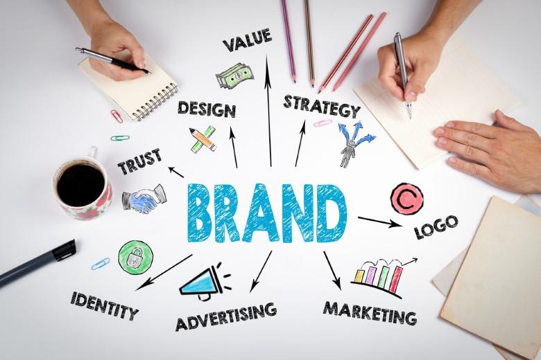 Web Design | E-Commerce | Online Store | Membership Websites | Capture Pages | Landing Pages | Social Media