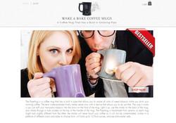 Yes We Do It 4U Website Designs