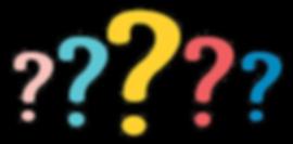 FAQ | YES We Do It 4U