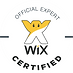 Wix Website Design Experts, Wix Experts, Wix Arena, Wix Code, Corvid, Wix Databases, Wix Support, Wix Website Designer, Wix Websites, Wix Templates, Wix Professionals, Wix Tutorial, Wix Officia Partner, Wix Certified