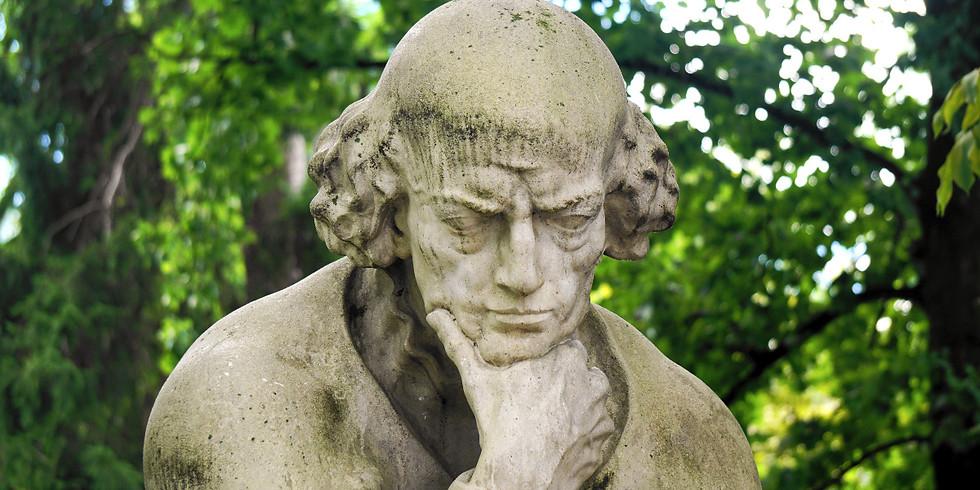 Mythos Paracelsus
