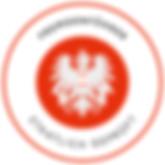 Fremdenfuehrer-logo.jpg