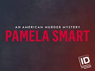 An American Murder Mystery.jpg
