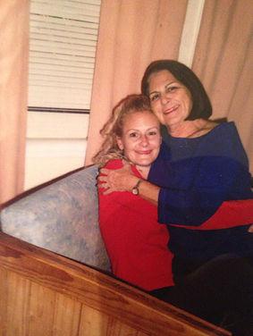 Pam and Mom.jpg