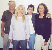 Pam and family.jpg