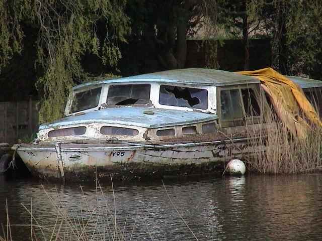 boat_sunken