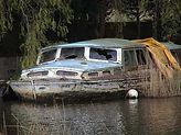 boat_sunken.jpg