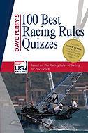 100 Quizzes.jpg
