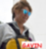 Gavin1.jpg