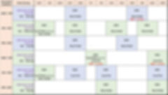 Adult schedule new times.jpg
