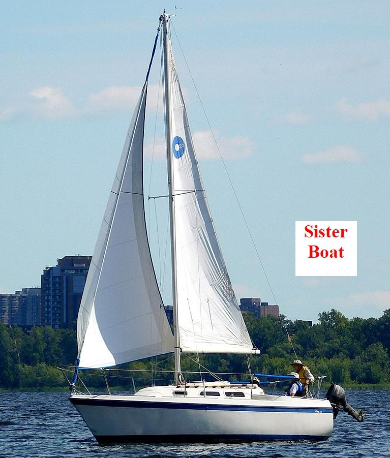 O'Day_25_sailboat_Luff_Affair_2612