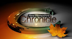 Chronicle Logo 2.jpg