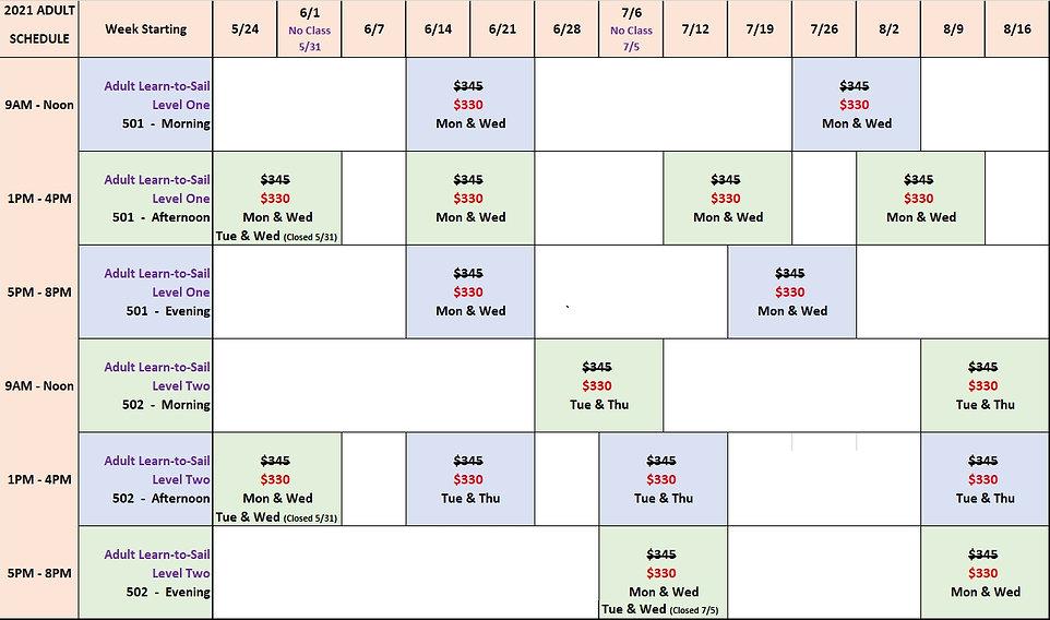 2021 ADULT schedule discount prices.jpg