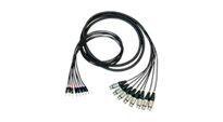 accesories_240x240.png