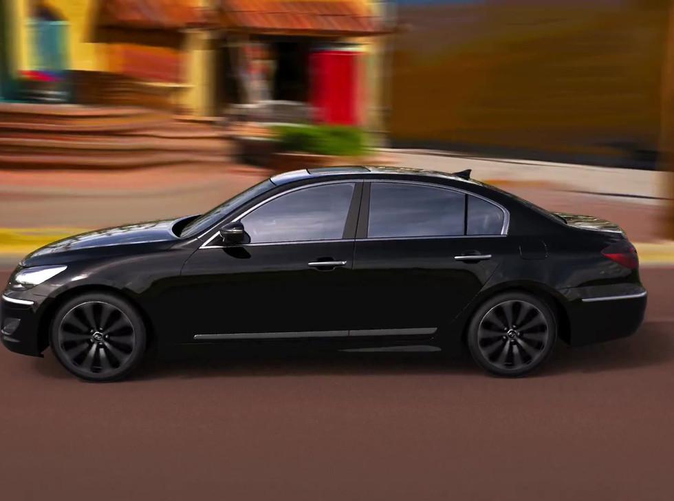 Hyundai - New Mexico.mp4