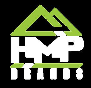 HMP-LOGO-ALPHA_WHITE.png