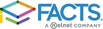 logo-facts.jpg