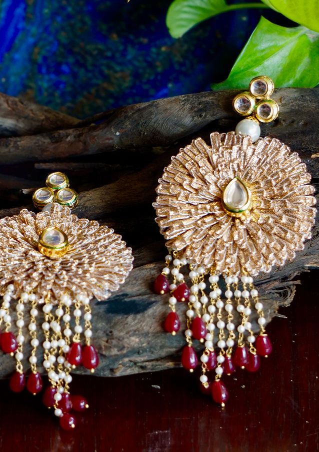 Jugalbandi by Gems In Jewels