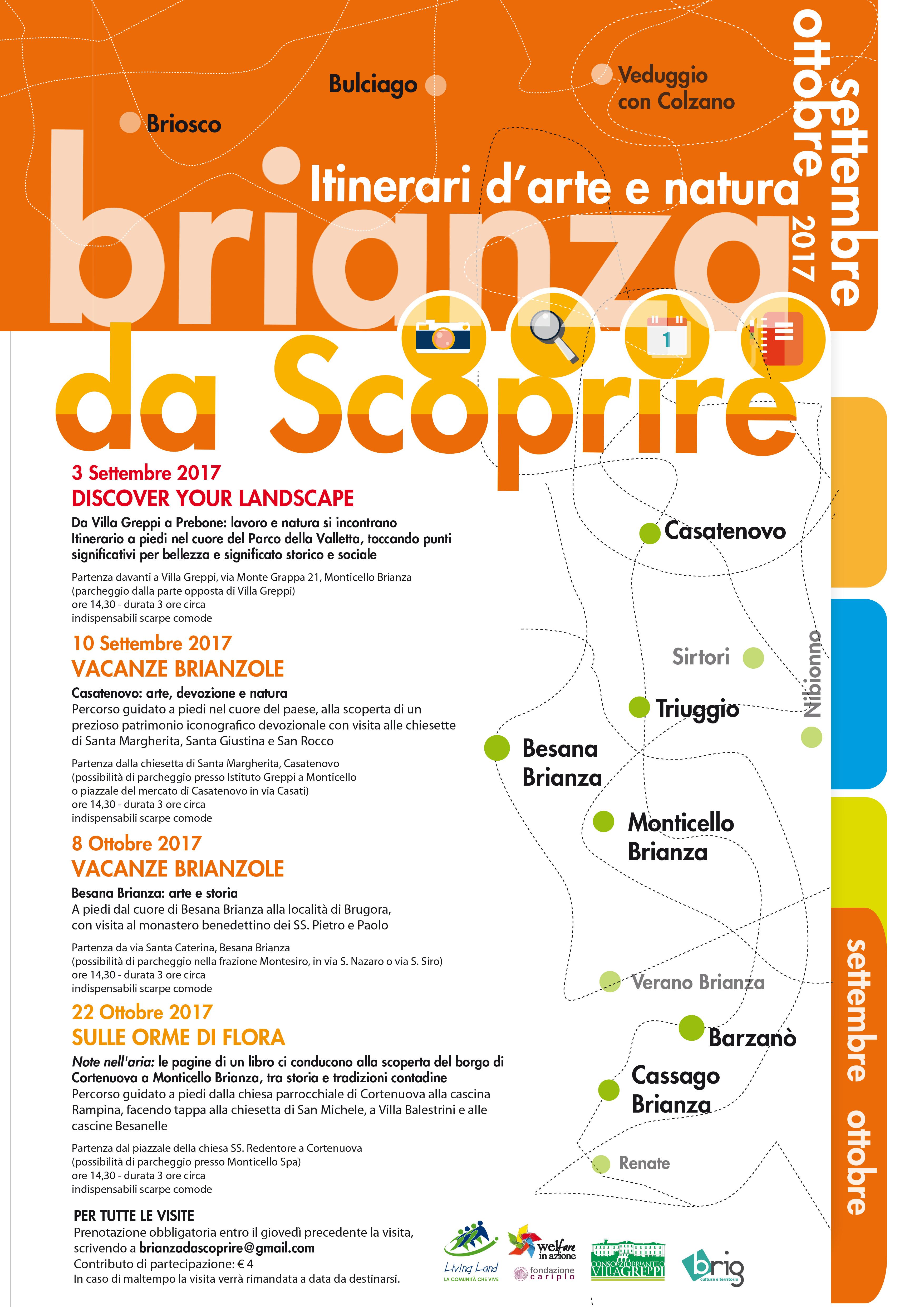 A4_BRIANZA DA SCOPRIRE_SETTEMBRE(1)