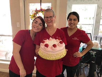 staff cake pic.jpg