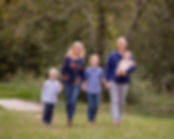 Olson Family Pic_edited.jpg