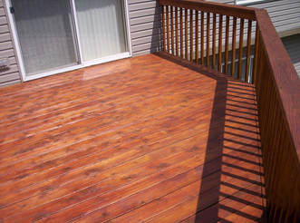 paint contractor best painter philadelphia wood deck staining carpentry