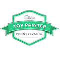Hire Haven Top Painter