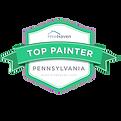 Hire Haven Top Painter