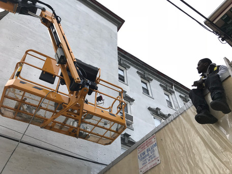 exterior painting services commercial painting services residential painting services philadelphia pennsylvania