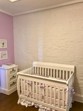 interior bedroom painting contractor philadelphia