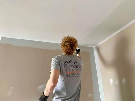 interior paint services philadelphia