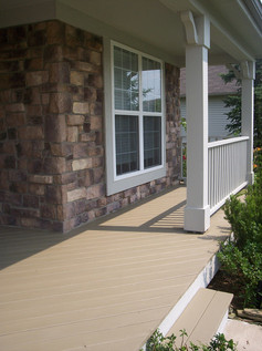 deck staining exterior home painting services in philadelphia pennsylvania