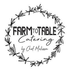 farm 2 table logo sample.jpg