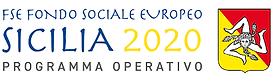 logo sicilia.png