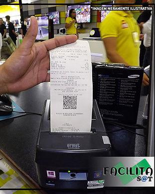 nota_fiscal_paulista.jpg
