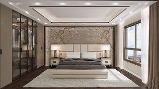 Penthouse NG