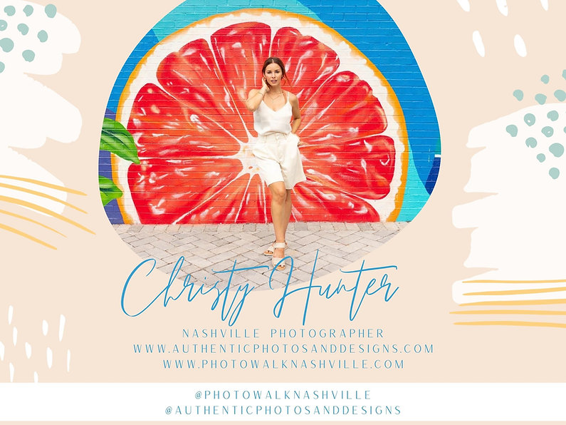 Christy Info for Promo.jpg