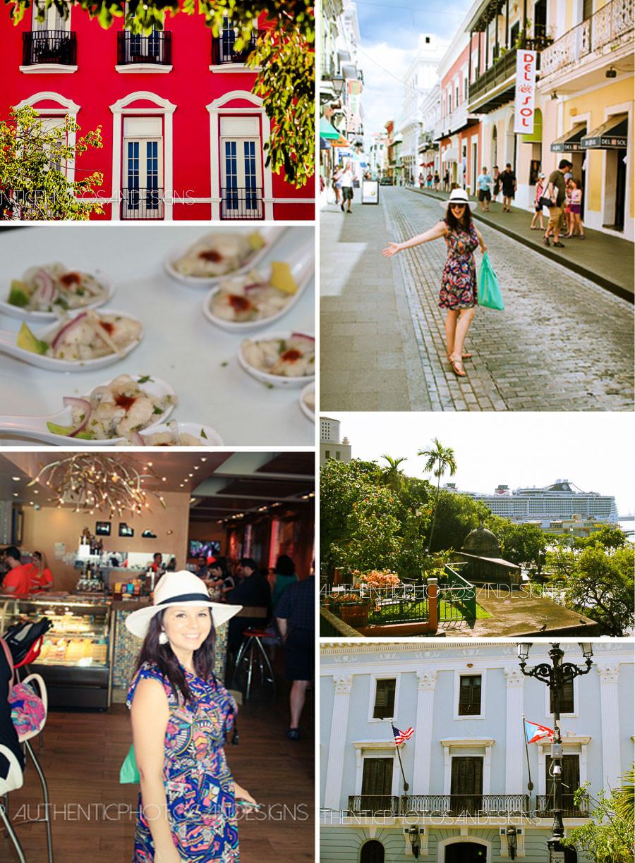 puertoricoblog.jpg