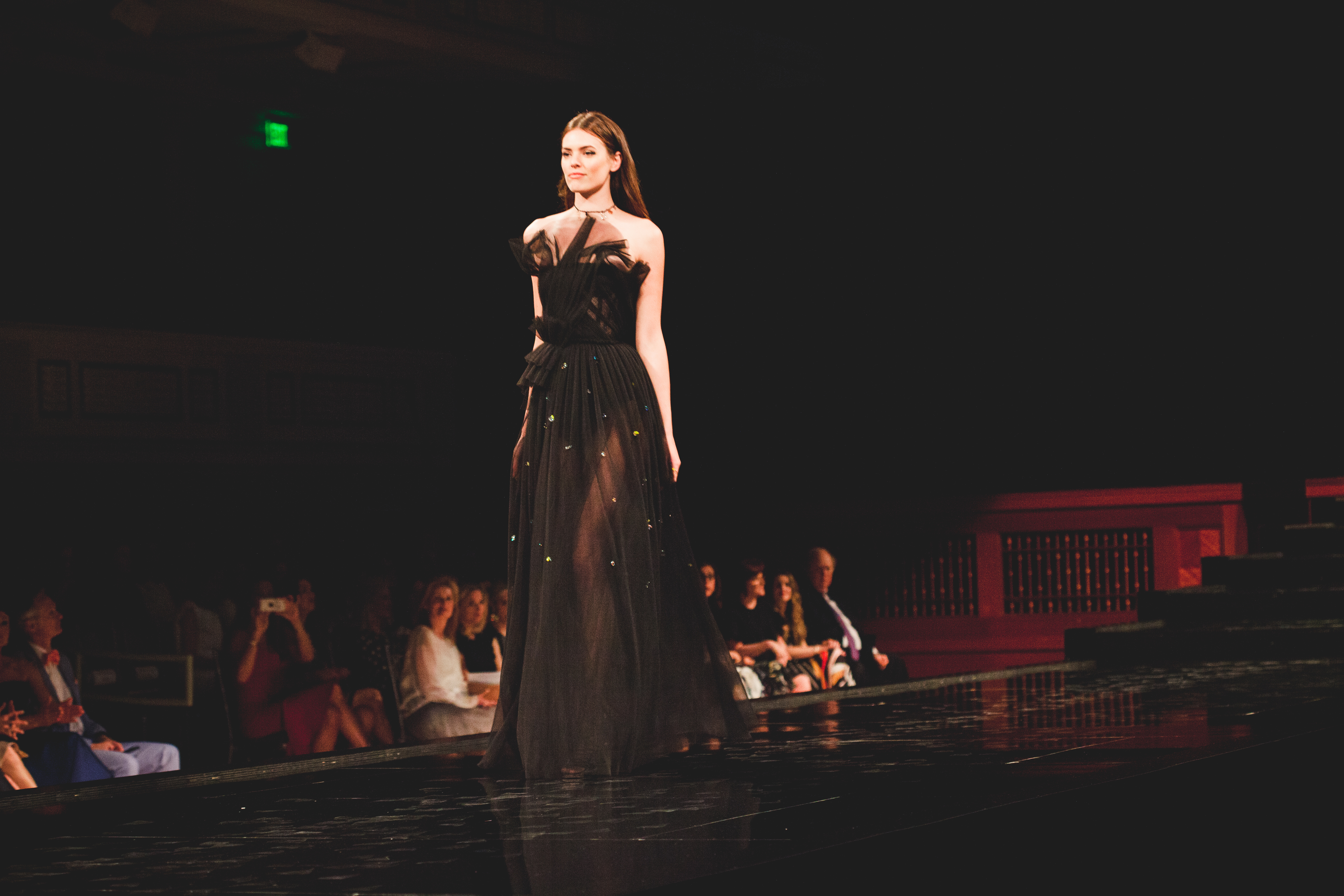Symphony Fashion Show-119