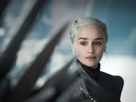 Gender Roles In Westeros