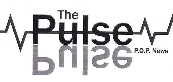 Pulse Header 2.jpg